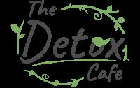 the detox cafe