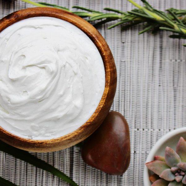 Heavy Cream Nutrition Facts: Is It As Heavy As It Seems?