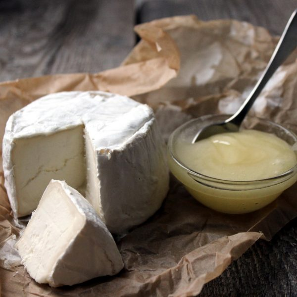 Cream Cheese Nutrition: The Legen-Dairy Truth