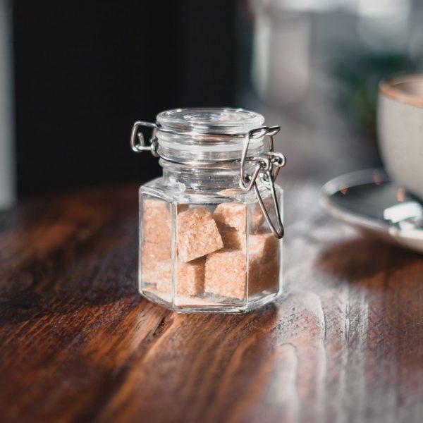 The All-Natural Sugar for Everyone: Muscovado Sugar