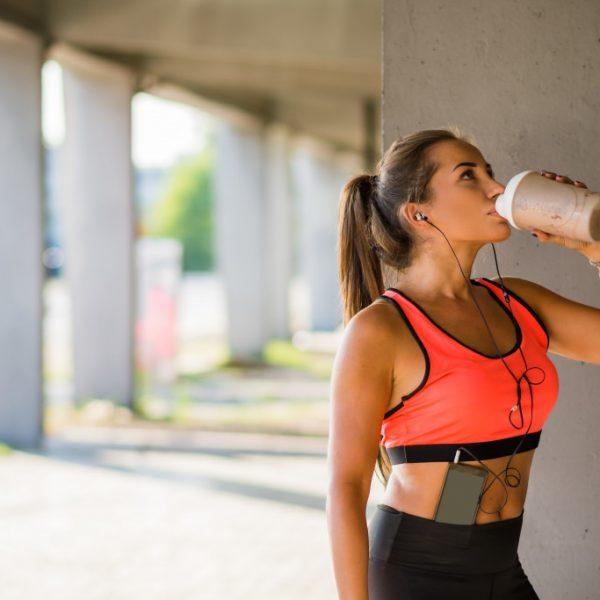 Regular Exercise: The Hidden Key to Better, Healthier Skin