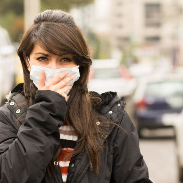 What To Do When Allergies Are Getting the Better of You